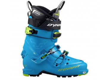 Uthyres (företagsannonser): Tromsø Outdoor / Ski Touring Boots