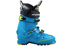 Vuokrataan (yritysilmoitukset): Tromsø Outdoor / Ski Touring Boots