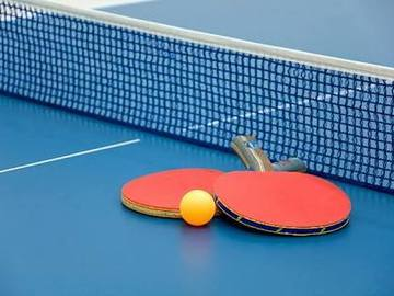 Events - free: Swish - Blind Table Tennis by Blind Citizens WA