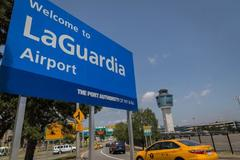 Monthly Rentals (Owner approval required): New York, 100 Plus Parking Spaces Near LaGuardia, Citi Field
