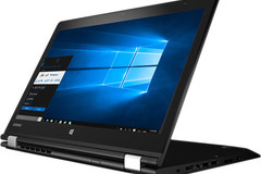 Selling: Lenovo Yoga P40 Ultrabook - MSRP $2999