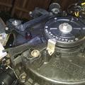Requesting: NEEDED - Flywheel puller 1999 Johnson Ocean Pro 150hp *XEES