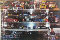 Produkte Verkaufen: Preview Model Cars Selling Lot Size 2