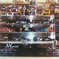 Vendiendo Productos: Preview Model Cars Selling Lot Size 2