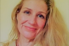 session by email: Lifelong Psychic and Healer Jessica Rae