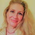 session by skype etc: Lifelong Psychic and Healer Jessica Rae