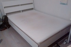 Selling: Bed for sale 140*200