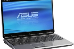 Vente: ordinateur Azus X61z