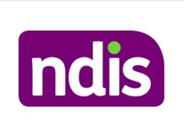 Service/Program: NDIA – Tuggeranong