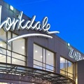 Daily Rentals: Toronto ON, Yorkdale mall / subway parking