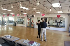 Renting Out: Preview_Dance_Studio_for_Rent