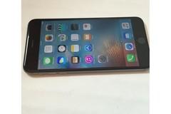 Vente: Iphone 6 blanc, 64go, comme neuf, débloqué