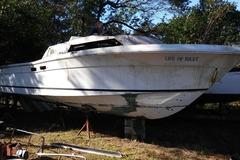 Offering: 2Man Boat Handymen - Pensacola, FL
