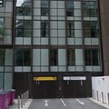 Monthly Rentals (Owner approval required): London U.K., Extra Secure Underground Parking For Rent. E14
