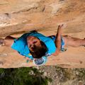 Service/Event: Pro-climbers Performance Coaching