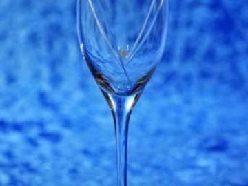 Ilmoitus: Häämaljat Nataly- Swarovski kristalleilla koristellut