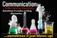 Services: Communication Coaching