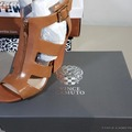 Selling: 33 Womens Designer Shoes and Boots $2,108.96