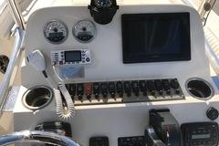 Offering: Marine electronics installs/diagnostics /repairs