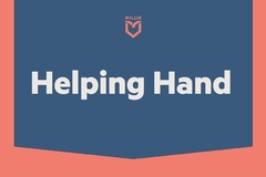 Service: Helping Hand - Hourly Rate