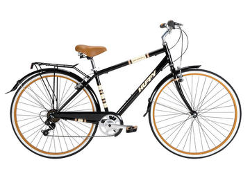 Renting out: *NEW* Huffy Modern Cruiser Bike