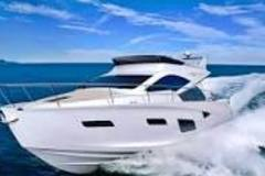 Offering: Full boat detailing/wax/buff/scraping/repaint/patch work