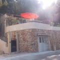 Location par heure: Villa vue mer et montagne