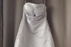 Ilmoitus  Kaason mekko ... 0bbf5753be