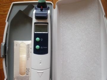 Vente: Thermomètre auriculaire