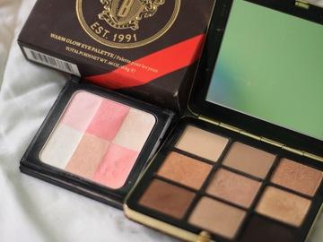 Venta: Pack Paleta Edición Limitada Bobbi Brown + Brihgtening brick