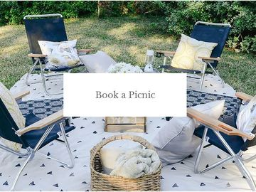Offering Services: Preview_Savannah_Picnic_Experience