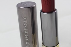 "Venta: Labial Vice de Urban Decay, ""Sancho"""