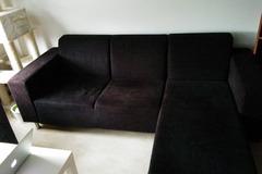 Selling: Sofa