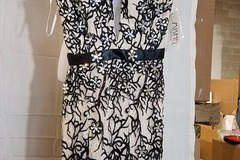 Selling: OBO Designer Dresses Tops and more Mens and Much More