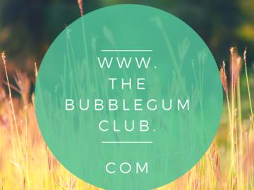 Service/Program: The BubbleGum Club
