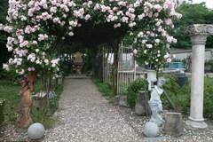 Offres: Jardin à la Française