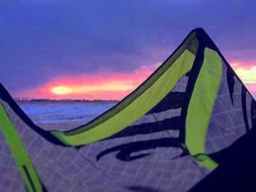 Daily Rate: Snow Board Kite Rental Skiis Boots Helmets Goggles
