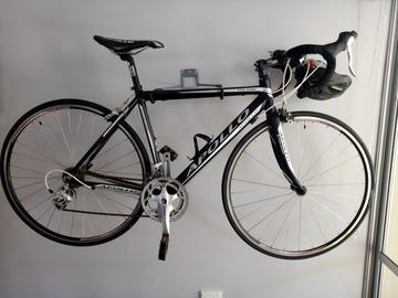 Daily Rate: XS Apollo Volare  Road bike