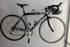 Renting out: XS Apollo Volare  Road bike