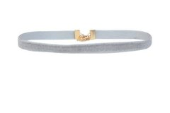 Selling: GREY DESERT TOBACCO CHOKER
