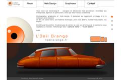 Offre: Création de Sites Web Vitrine / Web Design