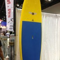 """For Rent: 8'6"""" GT Paddleboard !"""