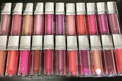 Sell: (200) Cosmetic Makeup Maybelline Elixir Lip Gloss Mixed Lot