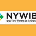 Resource Partner: NY Women in Business