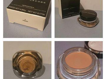 Venta: Marc Jacobs Beauty Re(marc)able Concealer