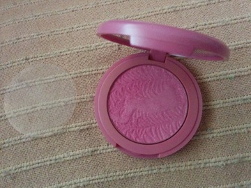 6653e9730 Venta: TARTE COLORETE ADORED
