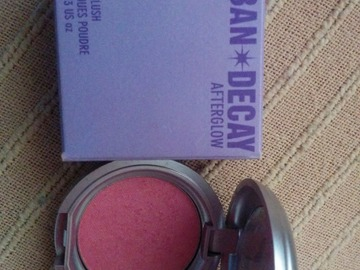 1a0c555f0 Venta: URBAN DECAY QUICKIE COLORETE