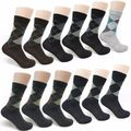 Selling: 120 Pairs men's argyle dress socks