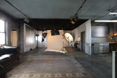 Renting out: Affordable modern, fully-equipped  Studio