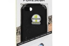 Selling: $3/pc! NEW iPhone 6/7 6 Plus/7 Plus PureGear Cases- PRESALE!